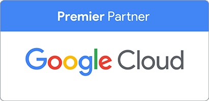 NextNovate Google Premier Partner